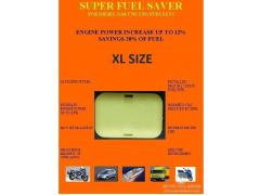 1x Super-fuelsaver EXTRA LARGE